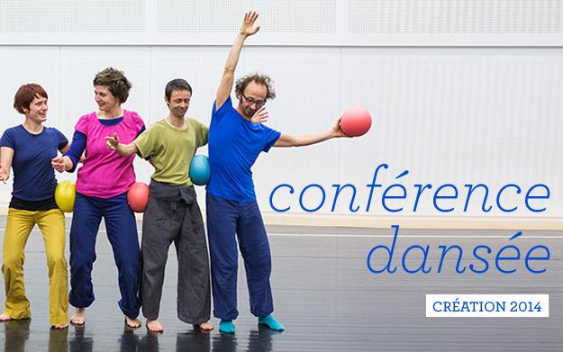 conference_danser_titre