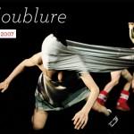 doublure_titre