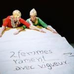 romane_chaise03