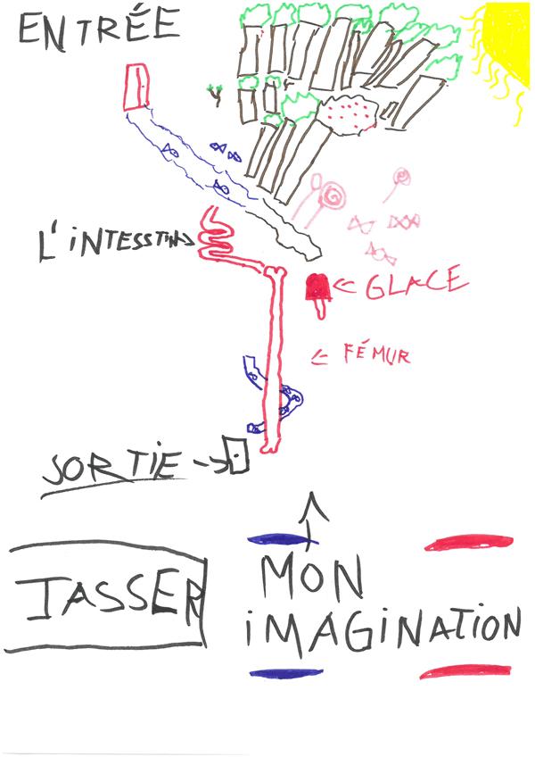 jasser_dessin