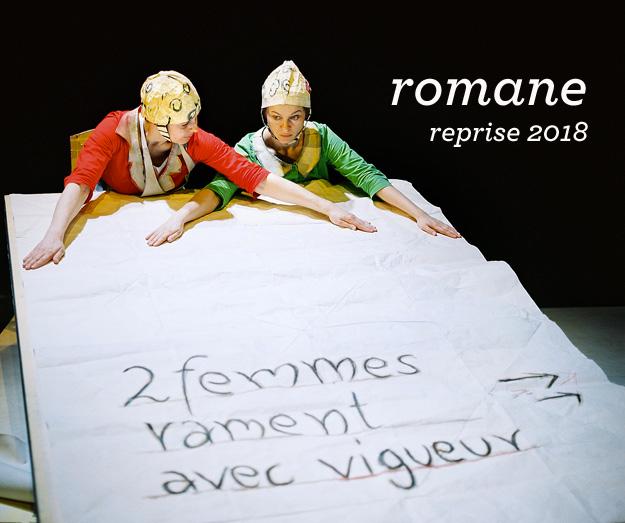 romane_reprise